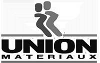 Union Matériaux